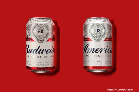 3059681-inline-s-1-budweiser-renames-its-beer-america.jpg